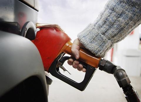 燃費が向上するグッズは効果あるの?実際に燃費が20%アップした方法をご紹介!