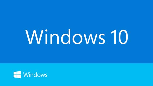 windows10のアップグレードは無償になるのか?もしかしたら実質有料かも?