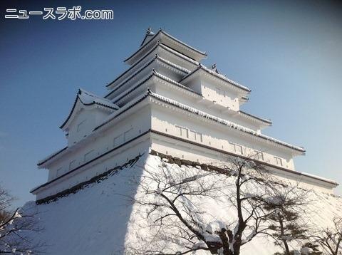 武田信玄の名言に学ぶ! 人は城の意味が仕事に役立った2つの理由