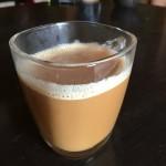 簡単!バターコーヒーの作り方