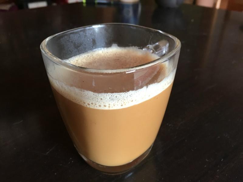 バターコーヒーの作り方!簡単なのに間違いレシピが氾濫!?