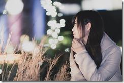 仙台 光のページェントの2つのジンクスの画像