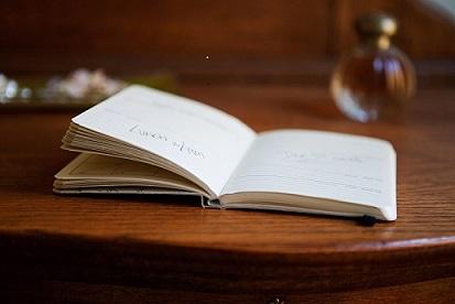 天声人語の書き写しで文章力はあがるの?効果を得るためのたった1つの心得