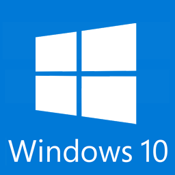 windows10の無料アップグレード期間はいつまで?アップグレードをしない3つのメリット・デメリット