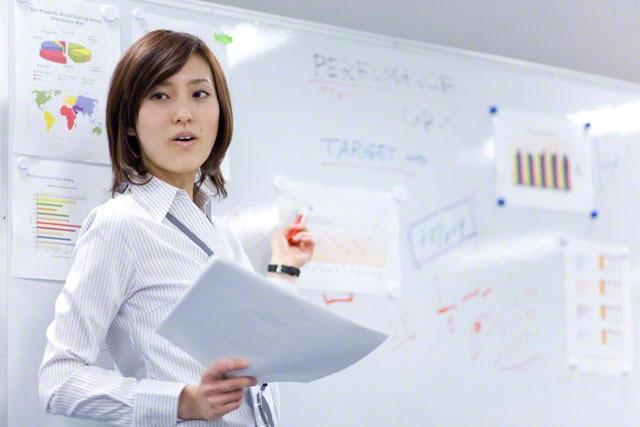 仕事で歩合制で働くメリットとデメリットは?個人事業主を目指す人が経験している環境とは!?