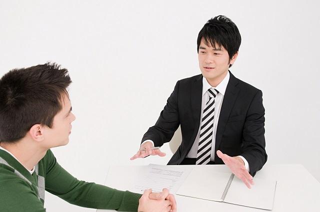 コンサルタントとはどのような仕事?コンサルタントとして活動する上で大事な2つポイント!