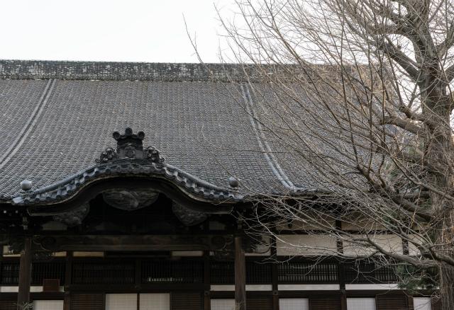 中尊寺を観光するなら時間はどれぐらい?観光プラン別の所要時間!