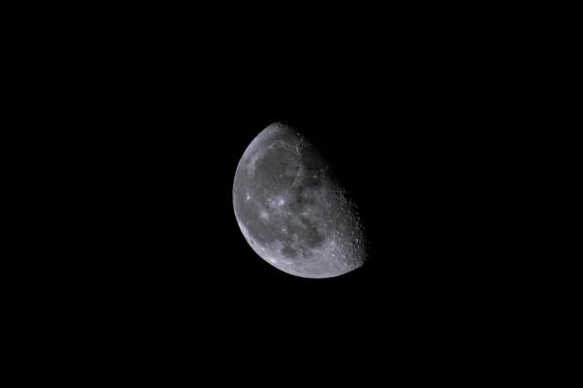 ペルセウス座流星群観測ガイド2016年版!方角と時期は?おすすめの観測場所は?