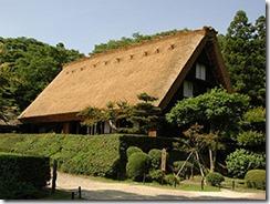 名古屋まつり2016の無料開放施設