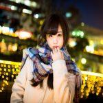 イルミネーションの人気ランキング東京版!2016年のおすすめ10選